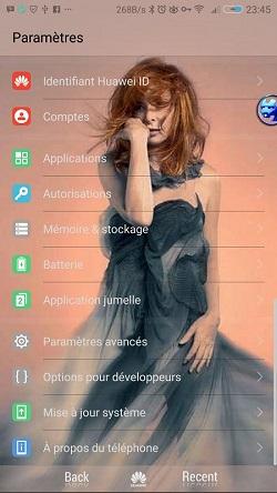 preview_unlock_1.jpg