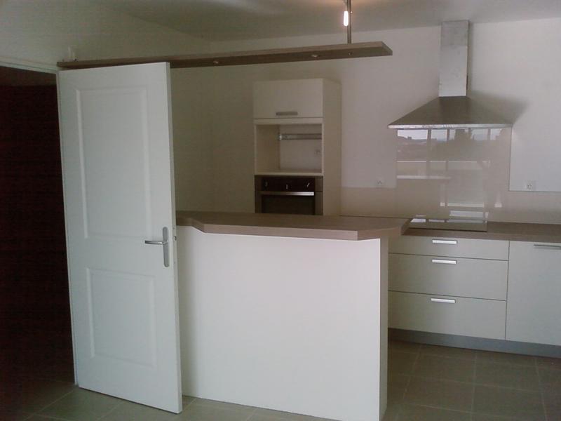 depan 39 brico 39 service les dernieres cuisines cuisine bonnefoy nolte. Black Bedroom Furniture Sets. Home Design Ideas