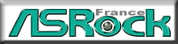 le forum des Cartes Meres ASROCK