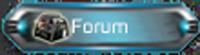 Skeleton le forum