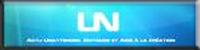 UN-News