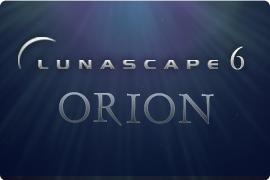 Lunascape 6.0 ORION (le navigateur internet ultime) 1