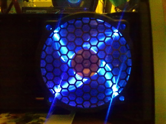 Ventilo disque dur Zalmandd1
