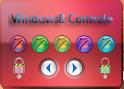 Windows8 Controle