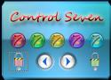 Control Seven